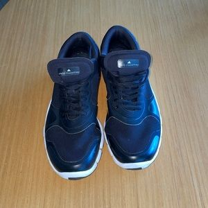 Adidas Stella McCartney sneakers size 8